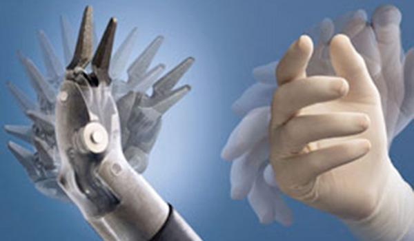 robot-mani