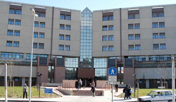 Ospedali-riuniti-esterno